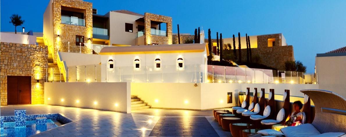 Urlaub Mit Kindern  Sterne Hotel All Inclusive